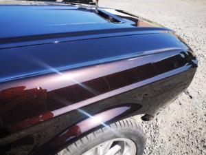 Atelier AMC Vehicule Americain Us IMG 20200717 174839