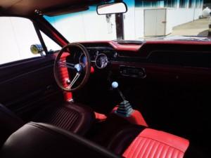 Atelier AMC Vehicule Americain Us IMG 20200730 144315