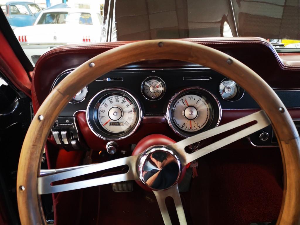 Atelier AMC Vehicule Americain Us IMG 20200730 170522