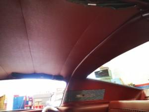 Atelier AMC Vehicule Americain Us IMG 20200730 170620