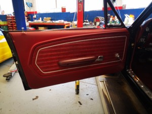 Atelier AMC Vehicule Americain Us IMG 20200730 170838