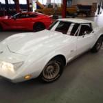 Atelier AMC Vehicule Americain Us IMG 20200618 172031