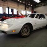 Atelier AMC Vehicule Americain Us IMG 20200618 172034