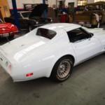 Atelier AMC Vehicule Americain Us IMG 20200618 172109