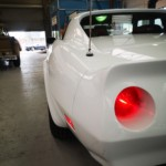 Atelier AMC Vehicule Americain Us IMG 20200618 172138