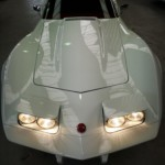 Atelier AMC Vehicule Americain Us IMG 20200618 172205