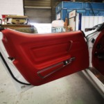 Atelier AMC Vehicule Americain Us IMG 20200618 172218