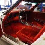 Atelier AMC Vehicule Americain Us IMG 20200618 172223