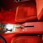 Atelier AMC Vehicule Americain Us IMG 20200618 172247