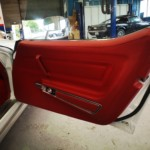Atelier AMC Vehicule Americain Us IMG 20200618 172343