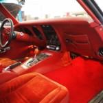 Atelier AMC Vehicule Americain Us IMG 20200618 172348