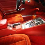 Atelier AMC Vehicule Americain Us IMG 20200618 172409