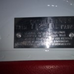 Atelier AMC Vehicule Americain Us IMG 20200618 172453