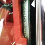 Atelier AMC Vehicule Americain Us IMG 20200618 172527