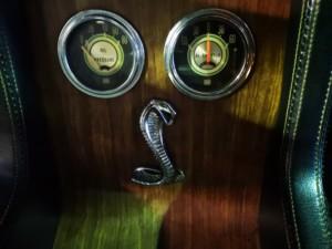 Atelier AMC Vehicule Americain Us IMG 20201120 172444