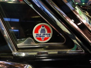 Atelier AMC Vehicule Americain Us IMG 20201120 172509