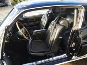 Atelier AMC Vehicule Americain Us IMG 20201215 140930