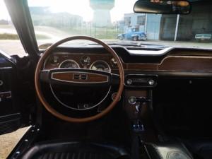 Atelier AMC Vehicule Americain Us IMG 20201215 140958