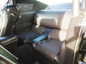 Atelier AMC Vehicule Americain Us IMG 20201215 141049