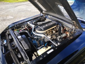 Atelier AMC Vehicule Americain Us IMG 20201215 141243