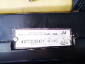 Atelier AMC Vehicule Americain Us IMG 20201215 141248