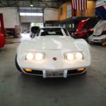 Atelier AMC Vehicule Americain Us 1 3