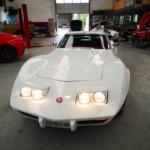 Atelier AMC Vehicule Americain Us 2 3