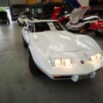 Atelier AMC Vehicule Americain Us 3 2